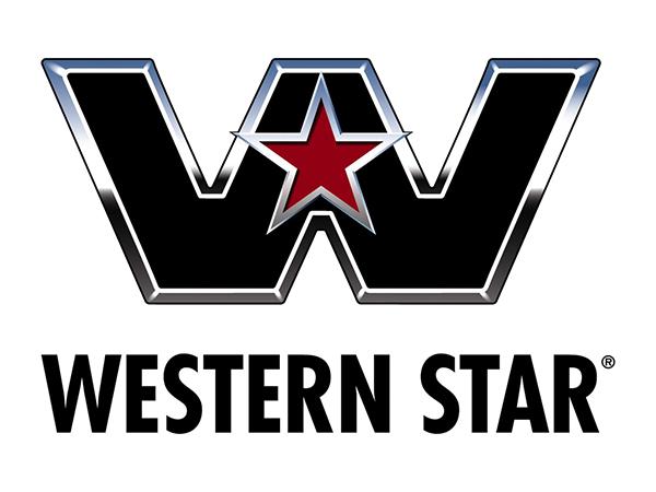 Heavy Truck Services Red Deer Rjames Western Star