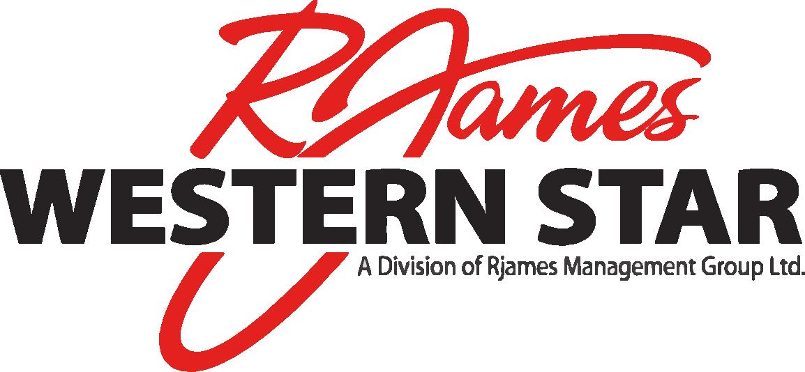 RJames Western Star