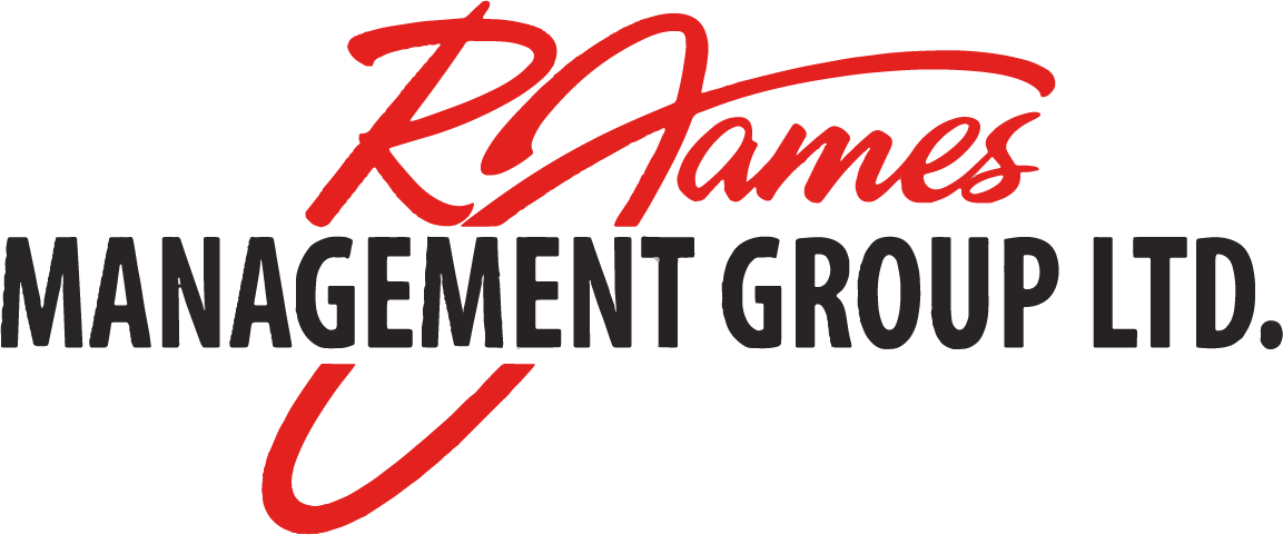 RJames Management Group Ltd